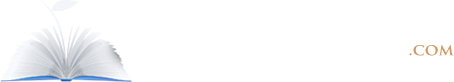 Journal Of Life - Virtual memorials for loved ones